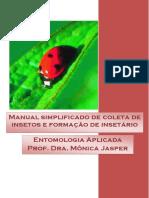Manual_simplificado_de_coleta_de_insetos