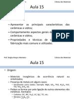 Aula 15.pdf