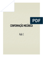 Conformação Mecânica.pdf