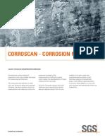 SGS-IND-NDT-Corroscan-A4-EN-10.pdf