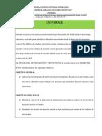 1.INFORME-PROGRAMA DE PSICOLOGÍA