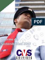INFORME-SOSTENIBILIDAD-COLVISEG-2017-ilovepdf-compressed-1-ilovepdf-compressed-compressed