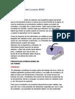 1Conceptos de operaciones basicas y complementarias de un torno.docx