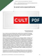 Durkheim_e_a_vida_social_como_essencialmente_moral_-_Revista_Cult (2).pdf