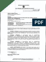 OFICIO No.0499 NOTIFICA FALLO DE TUTELA RAD 2020-00124.pdf