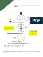 Circuitos acoplados magneticamente