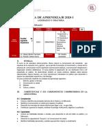 Guía de Aprendizaje 2020_Liderazgo y Oratoria (SI).docx