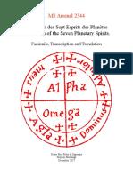 Operations of 7 Planetary Spirits.pdf