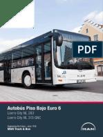 A21 Lions City Euro 6 (1)