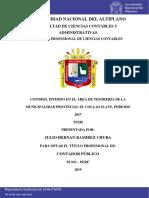 Ramirez_Chura_Julio_Hernan