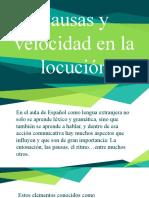 PAUSAS Y VELOCIDAD.pptx