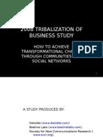 2008-tribalization-of-business-study-sncr-webinar-1217599445412835-9
