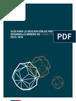 guia_dp_desarrollo_minero_cobre_y_oro-plata.pdf