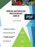4. AREAS NATURALES PROTEGIDAS 3UND.pdf
