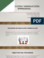 INDUCCIÓN Y REINDUCCIÓN EMPRESARIAL.pdf