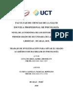 INFORME FINAL -JADIRA LUNA.pdf