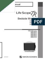 0634-900184T-BSM6000-SM_secured.pdf