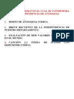 1.puntosydesarrollo-acto-cívico-independencia-antioquia-2016