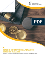 DEPU.1203.M01.LECTURA.pdf