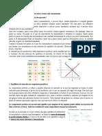 Consulta - Módulo 4 - Microeconomía