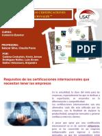 CERTIFICACIONES INTERNACIONALES - TRABAJO (2)