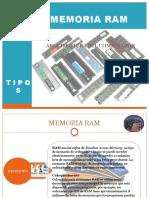 Tipos_de_Memoria_RAM.pptx