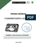 COMUNICACIÓN_1ro_julio
