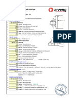 ASME-VIII-REINFORCEMENT-CALCULATION-SHEET.pdf
