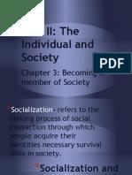 Unit II- Chapter 3 UCSAP.pptx