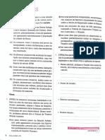 ATIVIDADES - INTRODUÇÃO ARTE ROMANA ANTIGA