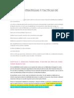 RESUMEN-ESTRATEGIAS-Y-TACTICAS-DE-PRECIOS
