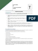TIPOS DE FUEGO Y EXTINTORES.docx