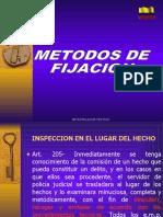 AYUDAS PARA LA FIJACION EN EL LUGAR DE LOS HECHO.ppt
