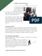 25-preguntas-tipicas-entrevista.docx