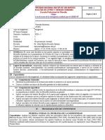 FM-FLCH-2020-1-New-Plan-adecuado-pandemia.pdf