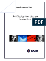 7000 108-048,E,R4 Display SW Update Instruction