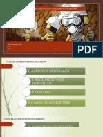 casos-de-accidentes-por-gaseamiento.pptx