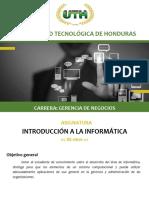 Modulo-I-Introduccion-la-Informatica.pdf