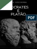 Socrates e Platão