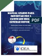 MANUAL DE USUARIO DE PDF A CaseWare IDEA.pdf