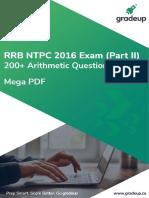 100_ntpc_pdf2_english_71