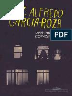 Uma Janela em Copacabana - Luiz Alfredo Garcia-Roza.pdf