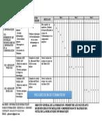 Syllabus de Formation Bureautique.docx