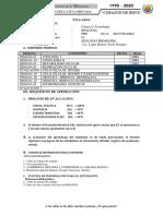 II TRIM - PRE SEC-BIO -QUIM..pdf