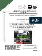 1. 2013 V. 8 QAAyAR Manual HAFH CCHSur.pdf