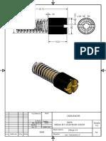20q-Mid-range-jet-adjuster-screw.pdf