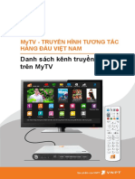 DS-kenh-mytv.pdf
