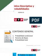 S08.s1_Probabilidad Condicional y BayesPG
