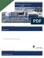 MATERIAL  SEMANA 03 (1).pptx
