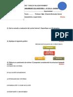 EXAMEN IMPAR .pdf